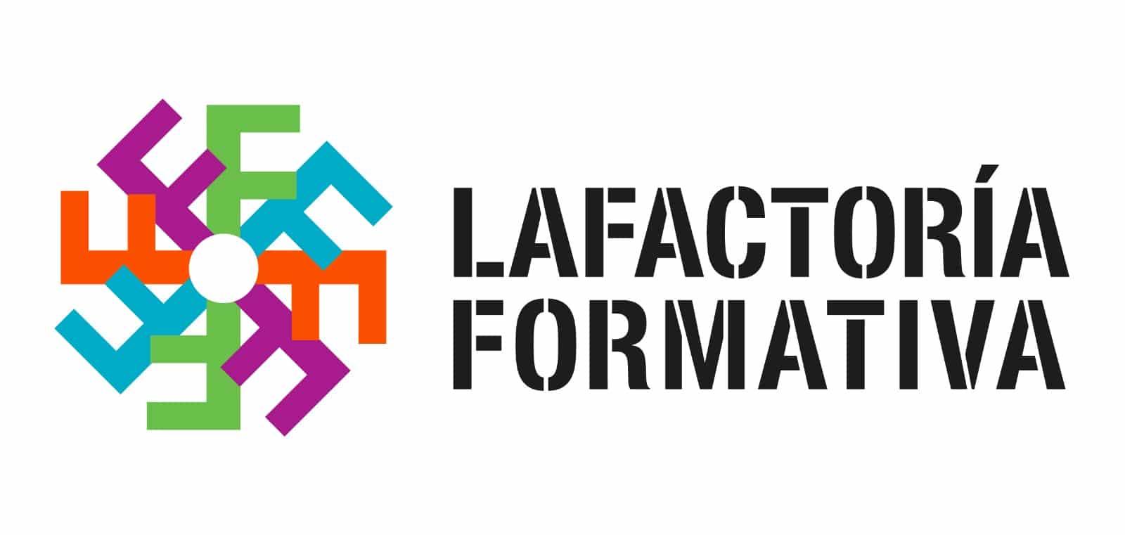 La Factoría Formativa | Academia | Clases de Refuerzo | Altas Capacidades en Córdoba